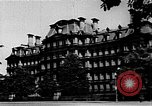 Image of Sesquicentennial Washington DC USA, 1949, second 16 stock footage video 65675073221