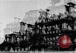 Image of Sesquicentennial Washington DC USA, 1949, second 17 stock footage video 65675073221