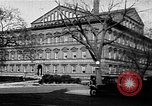 Image of Sesquicentennial Washington DC USA, 1949, second 27 stock footage video 65675073221
