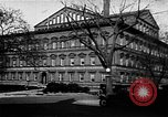 Image of Sesquicentennial Washington DC USA, 1949, second 30 stock footage video 65675073221