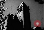 Image of Sesquicentennial Washington DC USA, 1949, second 39 stock footage video 65675073221
