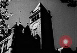 Image of Sesquicentennial Washington DC USA, 1949, second 40 stock footage video 65675073221
