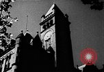 Image of Sesquicentennial Washington DC USA, 1949, second 43 stock footage video 65675073221