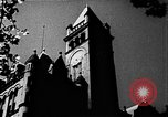 Image of Sesquicentennial Washington DC USA, 1949, second 44 stock footage video 65675073221