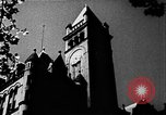 Image of Sesquicentennial Washington DC USA, 1949, second 45 stock footage video 65675073221