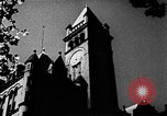 Image of Sesquicentennial Washington DC USA, 1949, second 46 stock footage video 65675073221