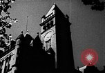 Image of Sesquicentennial Washington DC USA, 1949, second 47 stock footage video 65675073221