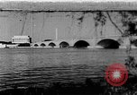 Image of Sesquicentennial Washington DC USA, 1949, second 1 stock footage video 65675073225