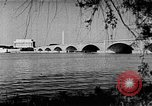 Image of Sesquicentennial Washington DC USA, 1949, second 2 stock footage video 65675073225