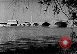 Image of Sesquicentennial Washington DC USA, 1949, second 3 stock footage video 65675073225