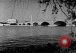 Image of Sesquicentennial Washington DC USA, 1949, second 5 stock footage video 65675073225