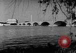 Image of Sesquicentennial Washington DC USA, 1949, second 6 stock footage video 65675073225