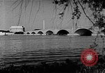 Image of Sesquicentennial Washington DC USA, 1949, second 7 stock footage video 65675073225