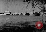 Image of Sesquicentennial Washington DC USA, 1949, second 8 stock footage video 65675073225