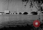 Image of Sesquicentennial Washington DC USA, 1949, second 9 stock footage video 65675073225
