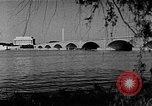 Image of Sesquicentennial Washington DC USA, 1949, second 10 stock footage video 65675073225