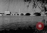Image of Sesquicentennial Washington DC USA, 1949, second 11 stock footage video 65675073225
