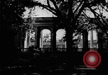 Image of Sesquicentennial Washington DC USA, 1949, second 18 stock footage video 65675073225