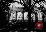 Image of Sesquicentennial Washington DC USA, 1949, second 19 stock footage video 65675073225