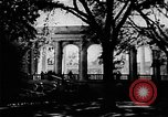 Image of Sesquicentennial Washington DC USA, 1949, second 20 stock footage video 65675073225