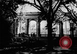 Image of Sesquicentennial Washington DC USA, 1949, second 21 stock footage video 65675073225