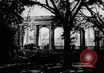Image of Sesquicentennial Washington DC USA, 1949, second 22 stock footage video 65675073225