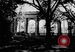 Image of Sesquicentennial Washington DC USA, 1949, second 23 stock footage video 65675073225