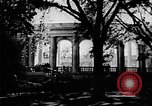 Image of Sesquicentennial Washington DC USA, 1949, second 24 stock footage video 65675073225