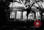 Image of Sesquicentennial Washington DC USA, 1949, second 26 stock footage video 65675073225
