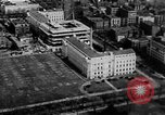 Image of Sesquicentennial Washington DC USA, 1949, second 27 stock footage video 65675073225
