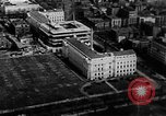 Image of Sesquicentennial Washington DC USA, 1949, second 28 stock footage video 65675073225