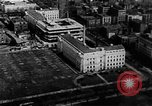 Image of Sesquicentennial Washington DC USA, 1949, second 29 stock footage video 65675073225