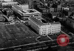 Image of Sesquicentennial Washington DC USA, 1949, second 30 stock footage video 65675073225