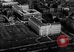 Image of Sesquicentennial Washington DC USA, 1949, second 31 stock footage video 65675073225