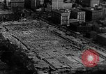 Image of Sesquicentennial Washington DC USA, 1949, second 33 stock footage video 65675073225