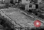 Image of Sesquicentennial Washington DC USA, 1949, second 34 stock footage video 65675073225