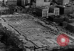 Image of Sesquicentennial Washington DC USA, 1949, second 35 stock footage video 65675073225