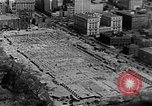 Image of Sesquicentennial Washington DC USA, 1949, second 36 stock footage video 65675073225