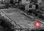 Image of Sesquicentennial Washington DC USA, 1949, second 37 stock footage video 65675073225