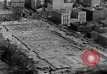 Image of Sesquicentennial Washington DC USA, 1949, second 38 stock footage video 65675073225