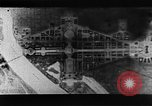 Image of Sesquicentennial Washington DC USA, 1931, second 1 stock footage video 65675073227