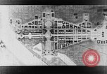 Image of Sesquicentennial Washington DC USA, 1931, second 2 stock footage video 65675073227