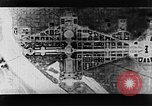 Image of Sesquicentennial Washington DC USA, 1931, second 3 stock footage video 65675073227