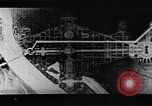 Image of Sesquicentennial Washington DC USA, 1931, second 4 stock footage video 65675073227
