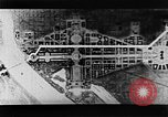 Image of Sesquicentennial Washington DC USA, 1931, second 5 stock footage video 65675073227