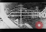 Image of Sesquicentennial Washington DC USA, 1931, second 6 stock footage video 65675073227