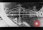 Image of Sesquicentennial Washington DC USA, 1931, second 7 stock footage video 65675073227