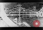 Image of Sesquicentennial Washington DC USA, 1931, second 9 stock footage video 65675073227