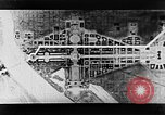 Image of Sesquicentennial Washington DC USA, 1931, second 10 stock footage video 65675073227