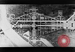 Image of Sesquicentennial Washington DC USA, 1931, second 11 stock footage video 65675073227